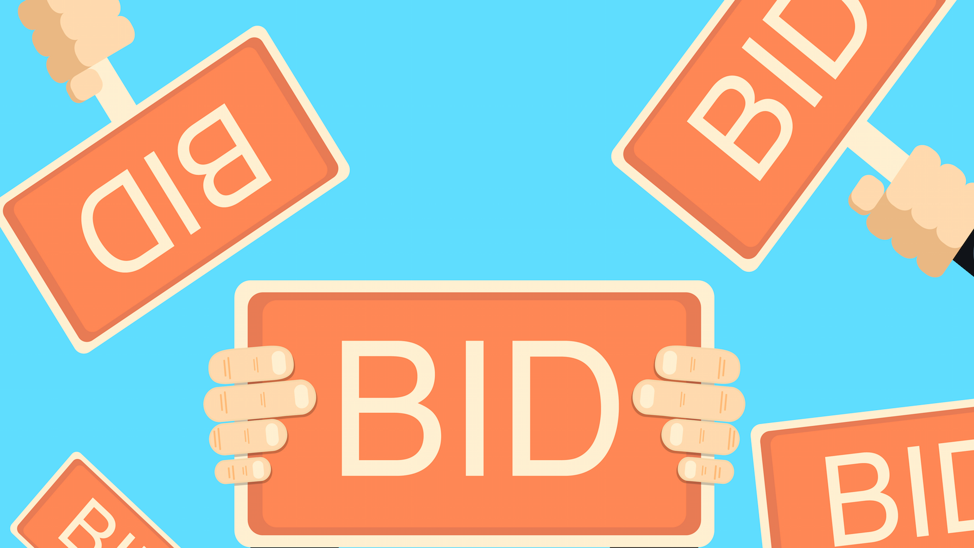 Why header bidding is one of the ad tech industry's big challenges