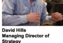 How Emerging Sales Channels Complicate Account And Campaign Management