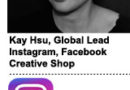 How Instagram Generates Commercial Value Out Of Creative
