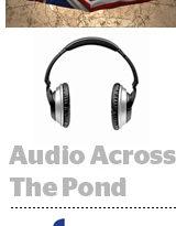 DAX Acquires AudioHQ, Adding US Presence For Programmatic Audio Platform