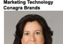 Conagra Uses Creative To Capture More Data In Cross-Screen Video