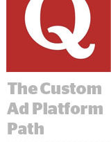 Quora's Ad Platform Connects With B2B Advertisers