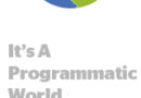 Zenith: Programmatic Display Will Eat The World By 2019