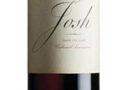 Boutique Wine Brand Josh Cellars Raises A Glass To Digital Video