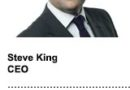 Publicis' Steve King On Trust, Transparency And Transformation In A Post-ANA-Report World