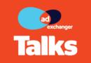 'AdExchanger Talks' Episode 100! With Facebook Ads VP Mark Rabkin