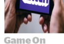 How Advertisers Are Using Twitch To Reach People Who Hate Ads