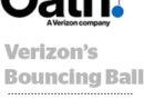 Oath Revenue Declines, But Verizon Isn't Sweating The Ad Slowdown