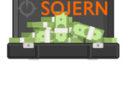 Travel Ad Platform Sojern Flies High With $120 Million In Fresh Funding
