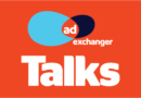 Podcast: How Accenture Interactive Gate-Crashed The Agency Business