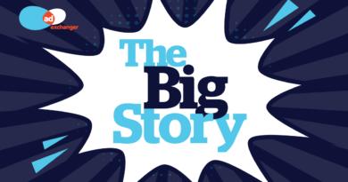 The Big Story: Layser Sights