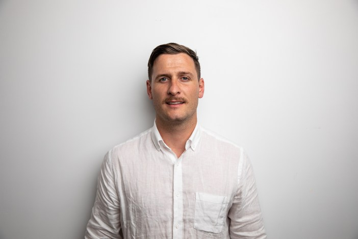 Victor Green - digital agency